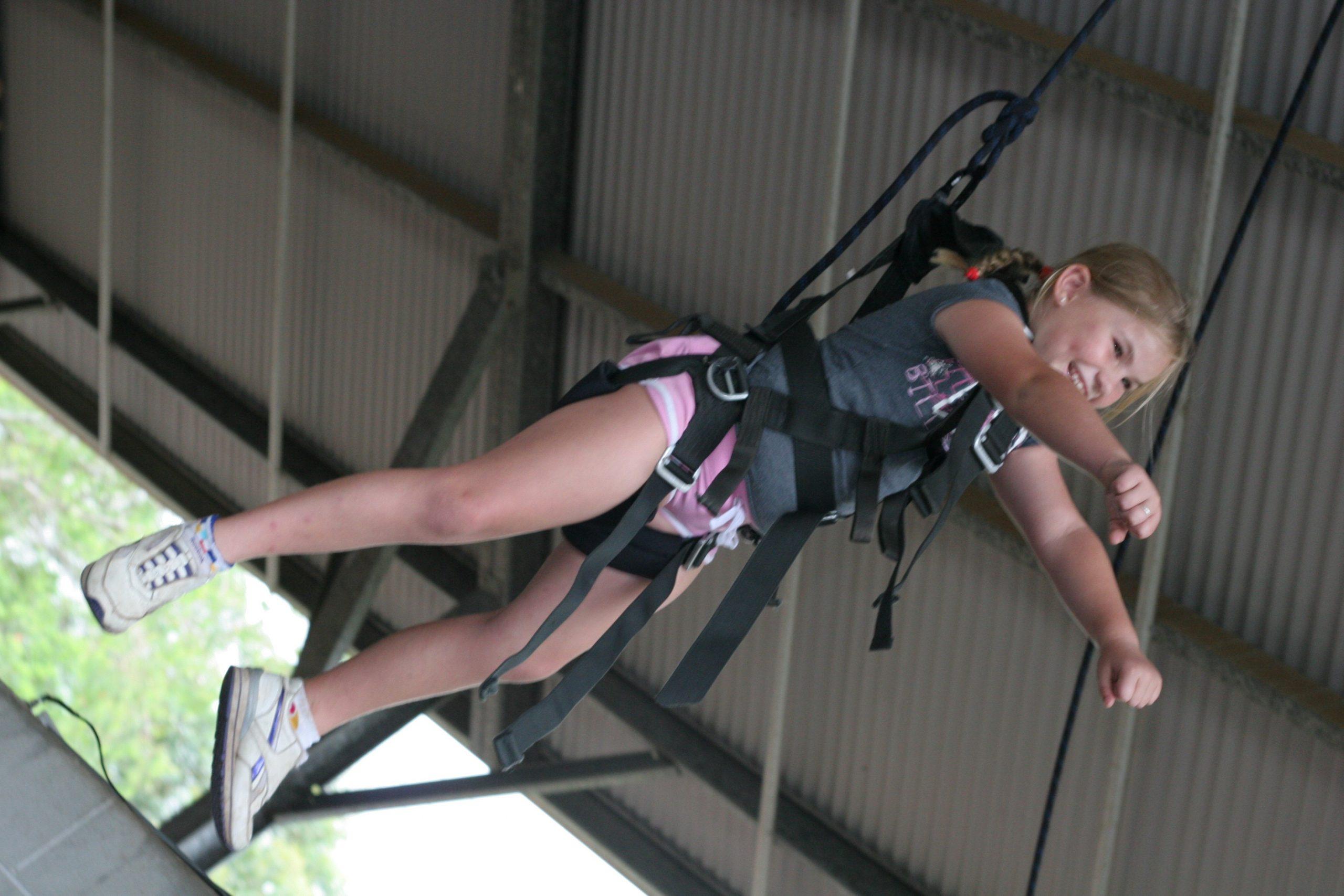 Stunt 1